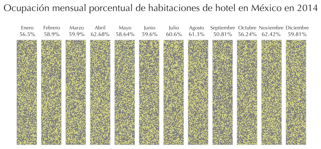 hoteles_png